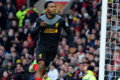 Sturridge_man_u_120